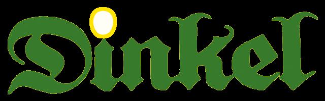 Nudeln Online